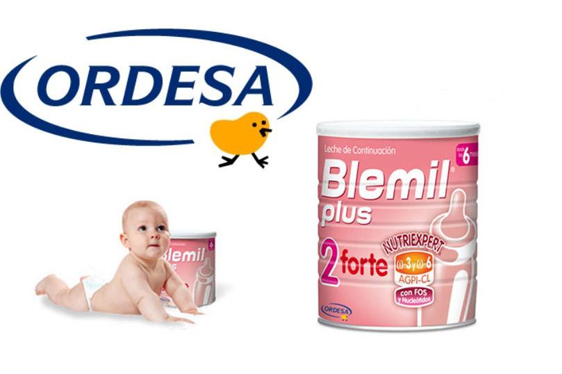 blemil_Farmacia_Guadix_Farmactitud