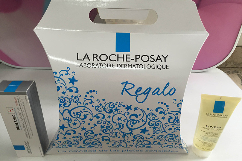 La_Roche_Posay_Farmacia_Guadix_Farmactitud