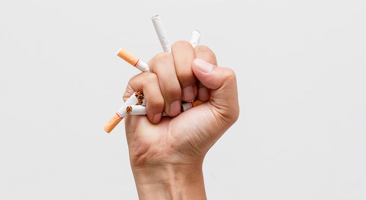 tabaco_farmacia-de-guadix_farmaciadeguadix.es_Farmacias.com