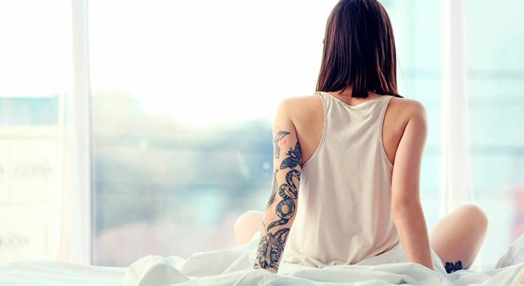tatuajes_farmacias