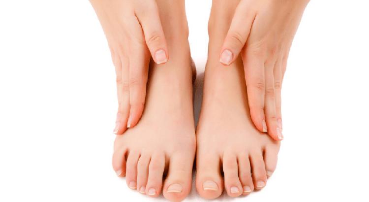 Prevenir-los-hongos-de-los-pies