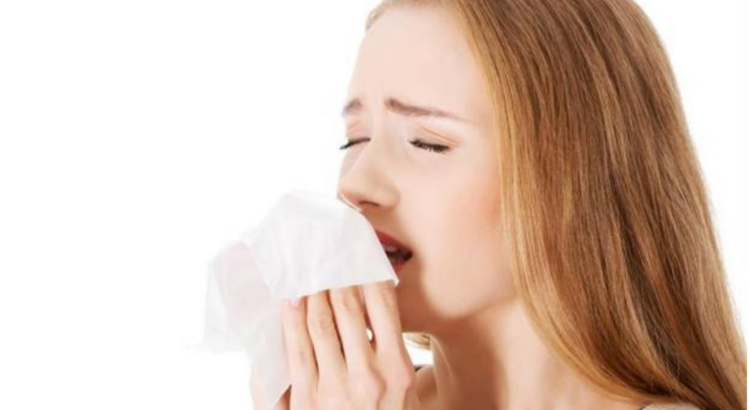 gripe-obesidad-farmacias